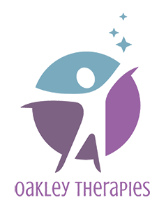 Oakley Therapies